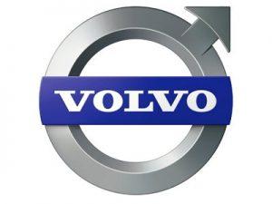 Διαγνωστικό Volvo
