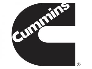 cummins_logo