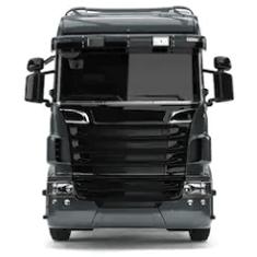 Διαγνωστικά Φορτηγών